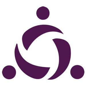 Jalumnien logo