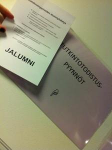 jalumnit1